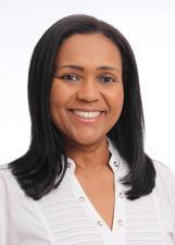 Candidato Joelna Holder 15300