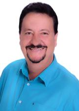 Candidato Jose Luis Vieira 36678