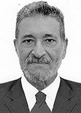 Candidato José Pereira 20333