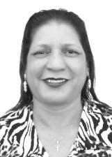 Candidato Josefina Bastos 14143