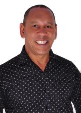 Candidato Josemario Soares ( Dó ) 90333