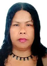 Candidato Luciene Gavião 65123
