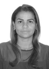 Candidato Márcia Durães 27999