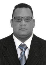 Candidato Marcio Brito 35133