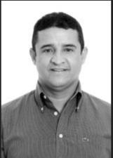 Candidato Marcio Miranda 27007
