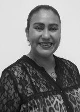 Candidato Maria Bezerra 20111