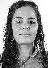 Candidato Maria do Bairro 22122