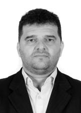Candidato Marinho 43333