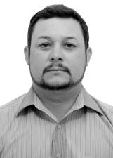 Candidato Milton Mototaxi 23222