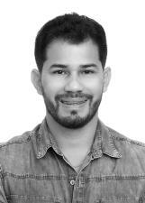 Candidato Nilton Souza 36123