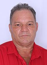 Candidato Niquinho 11555