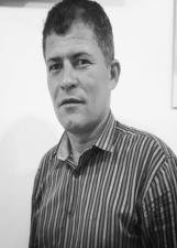 Candidato Obadias Ferreira 25000