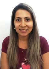 Candidato Pamela Sotomayor 12580