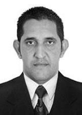 Candidato Pastor Cristiano Batista 33789
