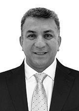 Candidato Paulo da Chácara 31123