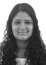 Candidato Poliana Lima 33456