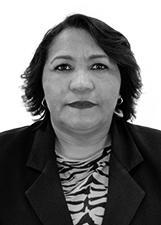 Candidato Profª. Valdecira - Val 20777