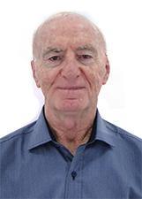 Candidato Professor Dettoni 40456
