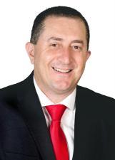 Candidato Professor Sapata 40000