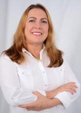 Candidato Professora Fátima Gavioli 40789