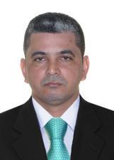 Candidato Raimundo Vieira 23213