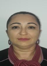 Candidato Raquel Aguiar 65500