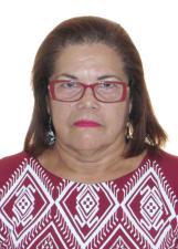 Candidato Regia Ribeiro 50789