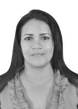 Candidato Renovação Flavia Nascimento 25800