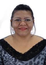 Candidato Ritinha 13033