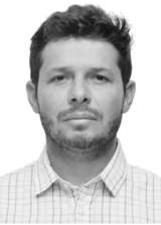 Candidato Rodrigo Cardoso 55429