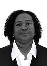 Candidato Rosalia Negona 13333