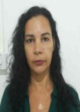 Candidato Rosanira Luz 17319