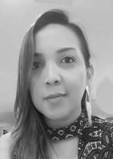 Candidato Sâmia Gomes de Souza 27211