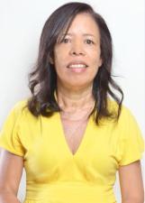 Candidato Sarah Oliveira 25777