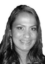 Candidato Shirley 27411