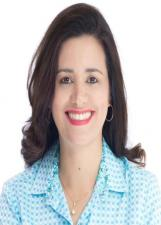 Candidato Solange Barros 36421