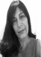 Candidato Sônia do Xapuri 55001