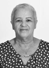 Candidato Tia Dora 15321