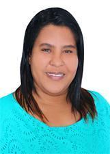 Candidato Tininha 22100