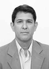 Candidato Wagner Pedraza 27000
