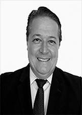 Candidato Waldemar Albuquerque 20000