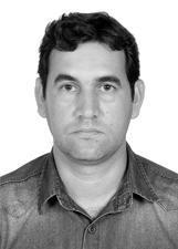 Candidato Xirú Pedralli 22222