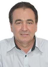 Candidato Zonga de Espigão 11000