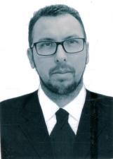 Candidato Alex Campelo 2828