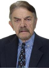 Candidato Djair Prieto 2545