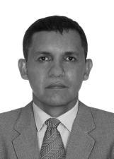 Candidato Dr. Charles Coração 3377