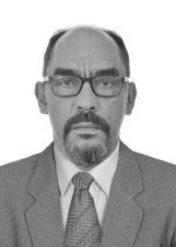 Candidato Erasmo Lopes 3533