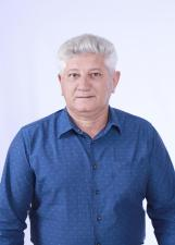 Candidato Jacy Alves 5110