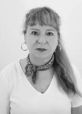 Candidato Jussara Gottlieb 2544