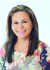 Candidato Kilvia Marques 1701